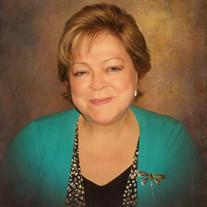 Connie W. Viscarra