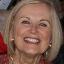 Ellen P Patroni (nee Accardi)