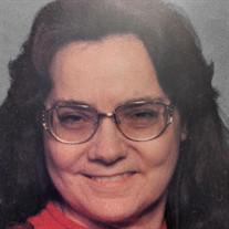 Kathy L. McKenzie