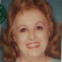 Geraldine K. Protz
