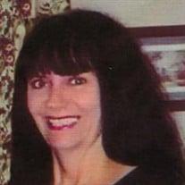 Deborah S. Ayers