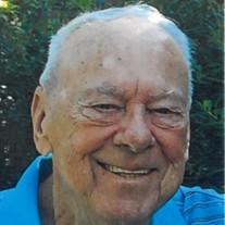John P. de Beaumont