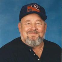 Mr. Gerald Lee Harmon