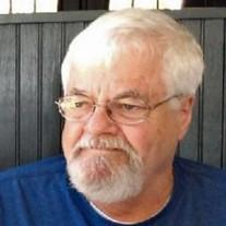 Henry McKiernan