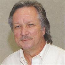 Charles David Moore