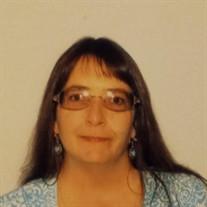 Ms. Lisa Rochelle Daniel