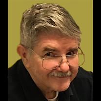 Rodney F. Kaiser