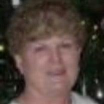 Linda Elaine Higgins