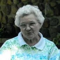 Juanita L. Robbins