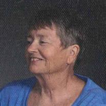 Donna J. Binion