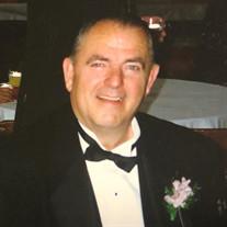 Ronald C. Schmidt