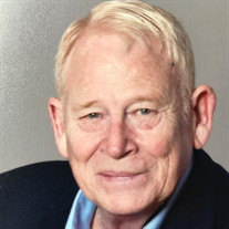 John Archer Helfrich