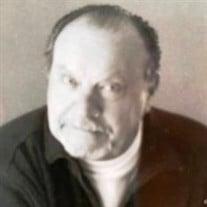 Jerome Stanley Drugonis
