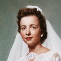 Janis Carol Pohlman