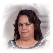 Maria Angelica Aguirre