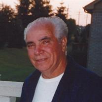 Vincenzo Guglielmetti