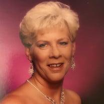 Bessie Jane Holder Blalock