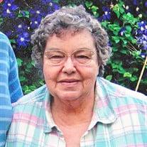 Laural E. Hildebrandt