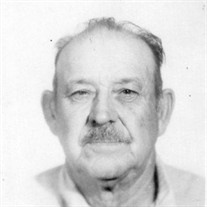 Manuel Garza Saenz