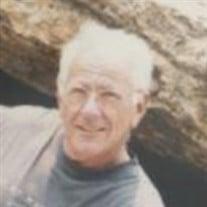 Joseph Edward Offutt