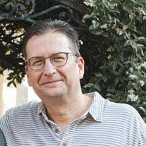 Thomas Anthony Meier