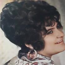 Blanca Eva Salas