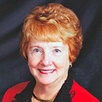 Frances Isabel Frazee