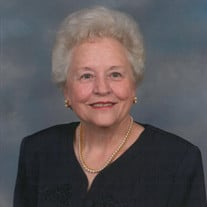 Ellen R. Blackwell