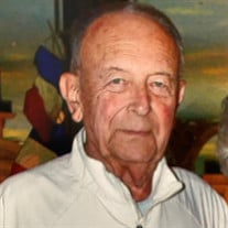 Robert V. Bohanek