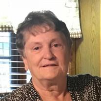 Linda A. Leyden