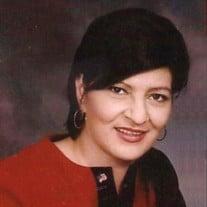 Joetta Elaine Schmidt
