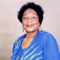 Mrs. Dorothy L. Stephens