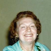 Helen Ciegotura
