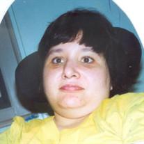 Lois Marie Dauphinais