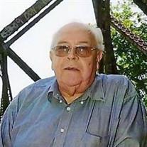 Larry Lynn Shute