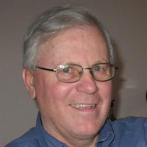 Jeffrey Rudolf Telker
