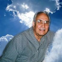 David G. Moitozo