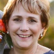 Lisa Ann Nelson