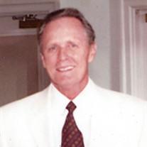 Robert H. Fritts, II