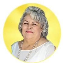 Esmeralda Maria Ramirez