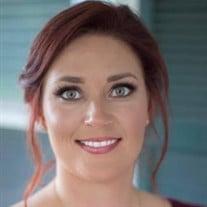 Carianne Elizabeth Hansen