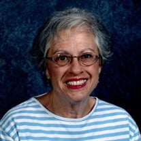 Patsy L. Thurmond