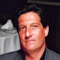 Gregory P. Kozulak