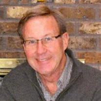 Mr. Paul L. Dratz