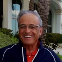 Dr. Rodney Y. Wolf