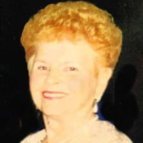 Estelle I. Mancusi