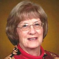 Barbara C. McCormick