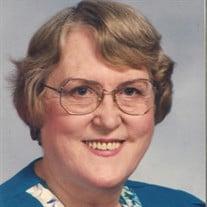 Evelyn   Rupp