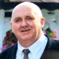William Edward Paecht