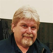 John E. Eagal